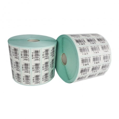 30mm-w-x-20mm-h-3-across-printed-satin-barcode-labels-big-0