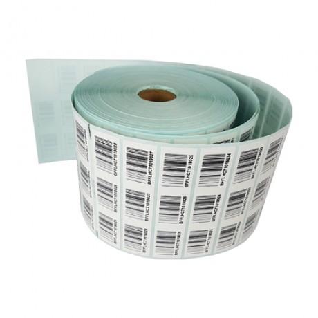 barcode-printing-services-big-2