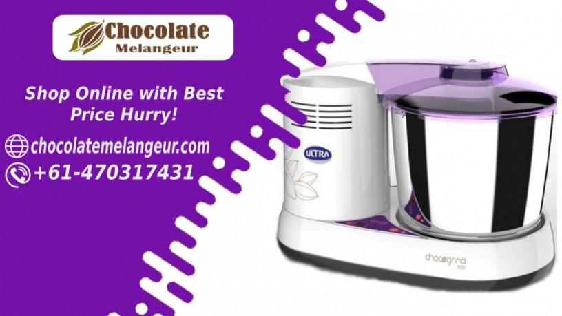 chocolate-refiner-nut-butter-grinder-big-1