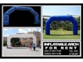 inflatable-arch-rent-hire-manila-philippines-small-0