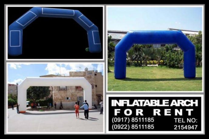 inflatable-arch-rent-hire-manila-philippines-big-0