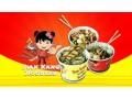 jian-kang-noodles-small-0