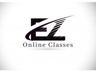 Elizabeth Online Tutorial School
