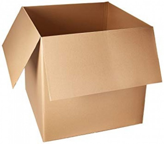 plain-square-corrugated-box-big-2