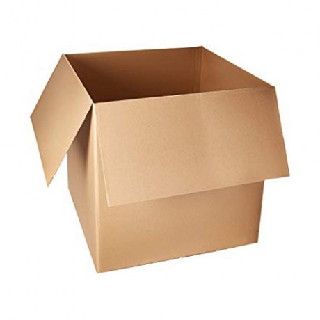 plain-square-corrugated-box-big-0