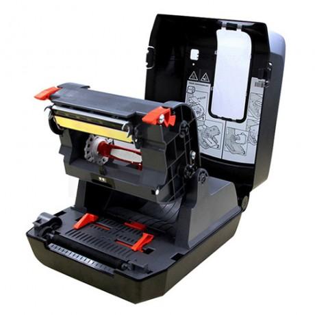 honeywell-pc42t-barcode-label-printer-big-1