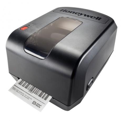 honeywell-pc42t-barcode-label-printer-big-2
