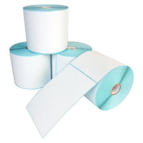 8-rolls-4x6-direct-thermal-barcode-labels-big-0