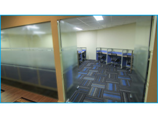 Where To Find Affordable Serviced Office in Angeles Pampanga