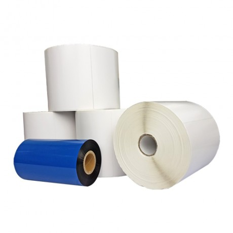 8-rolls-4x3-plain-white-barcode-labels-big-0