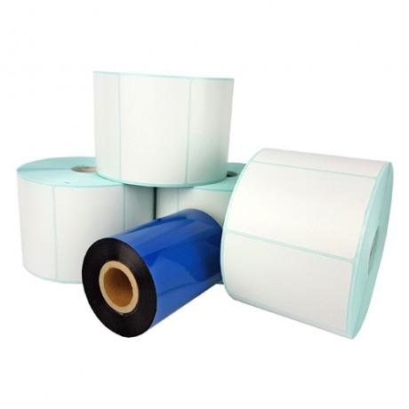 8-rolls-3x15-plain-white-barcode-labels-big-0