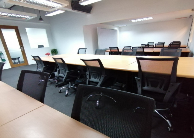 30-seater-bpo-office-for-rent-in-makati-with-2-internal-rooms-big-0