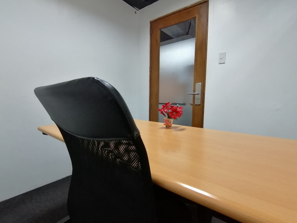 30-seater-bpo-office-for-rent-in-makati-with-2-internal-rooms-big-2