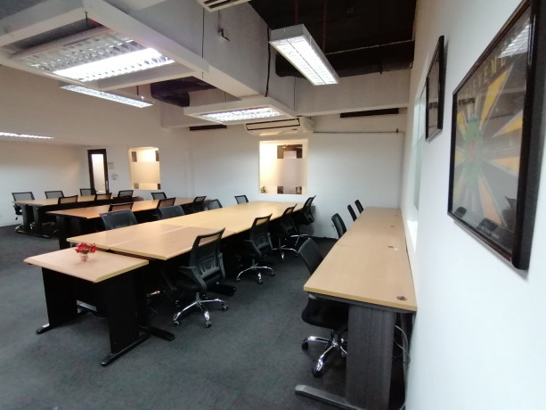 30-seater-bpo-office-for-rent-in-makati-with-2-internal-rooms-big-1