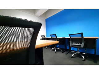 FOR RENT: Office Space in Makati