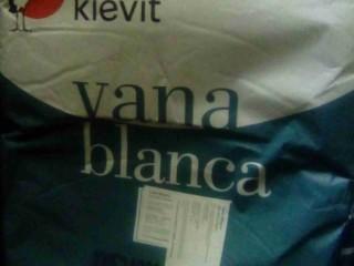 Vana Blanca Non Dairy Creamer Supplier