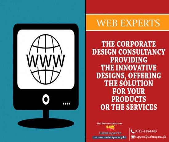 website-developers-in-karachi-big-0