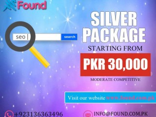 Pakistan best seo company