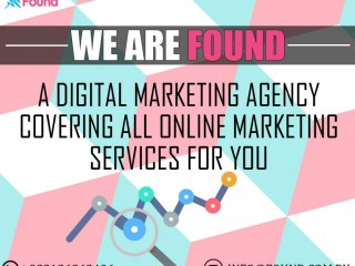 SEO Services | Digital Marketing Services in Pakistan