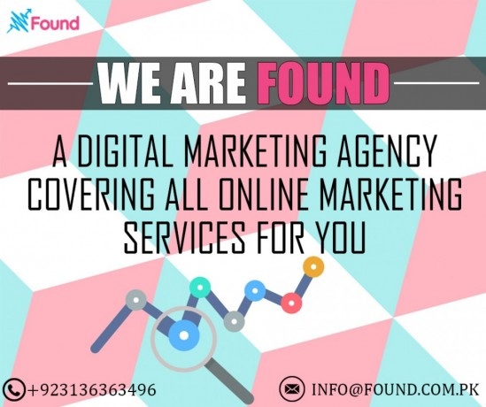 seo-services-digital-marketing-services-in-pakistan-big-0