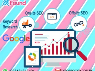 SEO Service Providers | SEO Link Building Services
