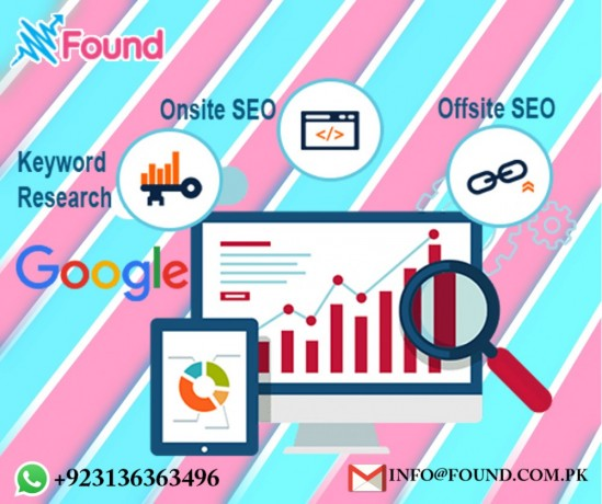 seo-service-providers-seo-link-building-services-big-0