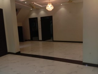 05 marla house for sale in bahria town lahore