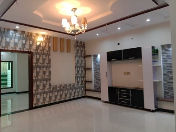 05-marla-house-for-sale-in-bahria-town-lahore-big-1