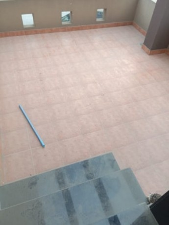 05-marla-house-for-sale-in-bahria-town-lahore-big-2