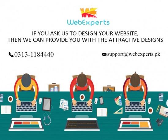 web-design-services-company-karachi-big-0