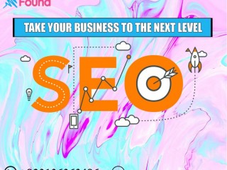 Bring your website on top page