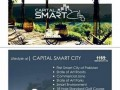 capital-smart-city-isb-small-2