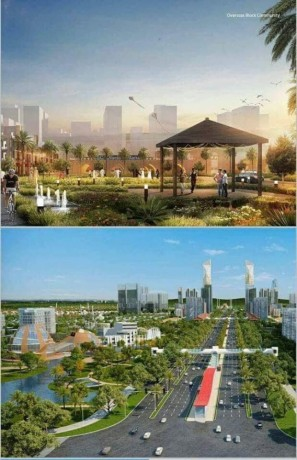 capital-smart-city-isb-big-1