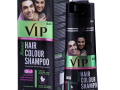 vip-hair-color-shampoo-03055997199-small-0