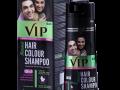vip-hair-color-shampoo-03055997199-small-0