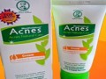 acne-natural-cream-in-pakistan-03055997199-small-0