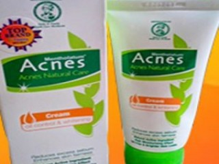 Acne Natural Cream in Pakistan 03055997199