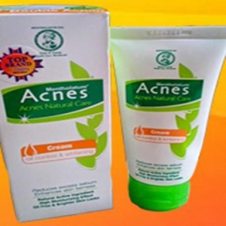 acne-natural-cream-in-pakistan-03055997199-big-0