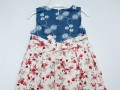 top-trending-baby-girls-frocks-small-0