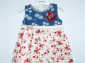 top-trending-baby-girls-frocks-small-1