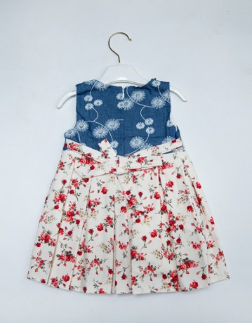 top-trending-baby-girls-frocks-big-0