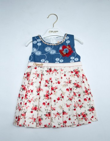 top-trending-baby-girls-frocks-big-1