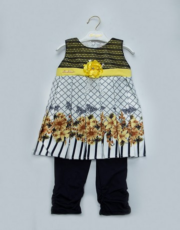 baby-girls-printed-frocks-for-summer-wholesale-price-in-pakistan-big-1