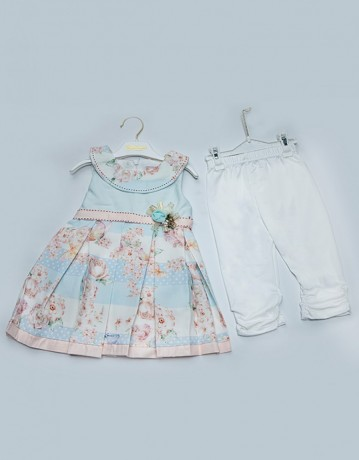 baby-girls-printed-frocks-for-summer-in-sargodha-big-1