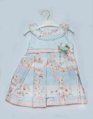 baby-girls-printed-frocks-for-summer-in-sargodha-big-0