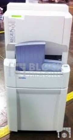 konica-minolta-170-cr-digital-xray-big-0