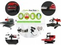 looking-for-diy-machine-and-tools-wholesaler-in-the-country-small-0