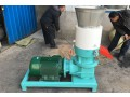 360-roller-driven-pellet-mill-small-0
