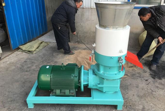 360-roller-driven-pellet-mill-big-0