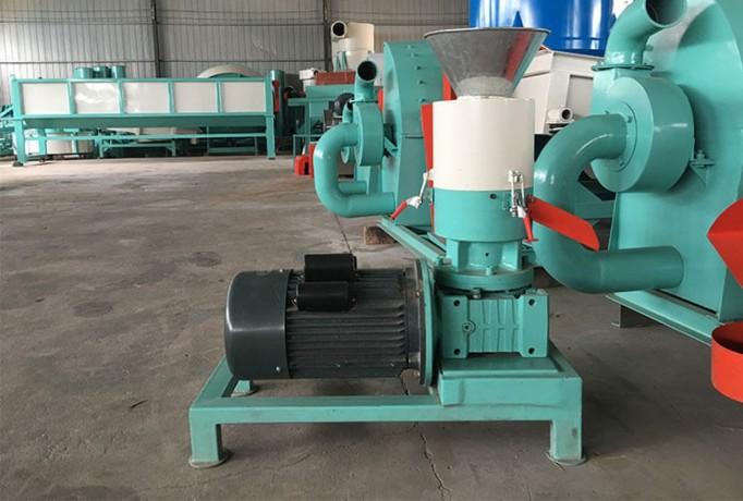 360-roller-driven-pellet-mill-big-1